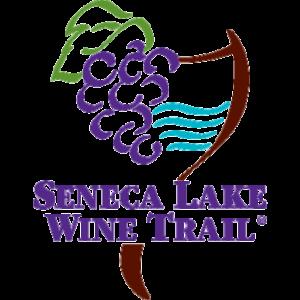 Brittany Gibson, Executive Director, Seneca Lake Wine Trail