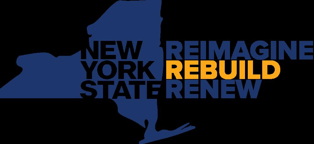 Reimagine-Rebuild-Renew_Logo