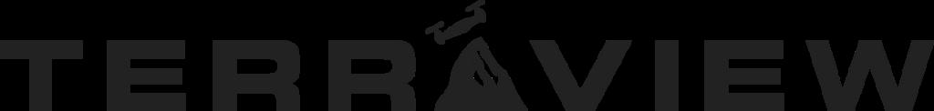 terraview logo