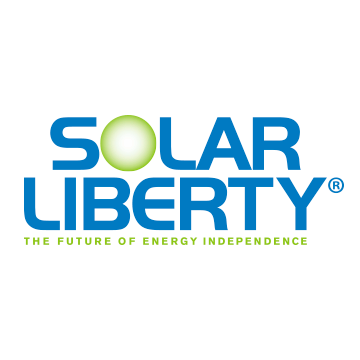 Solar Liberty Energy Systems, Inc.