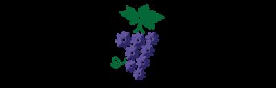 efficient vineyard logo